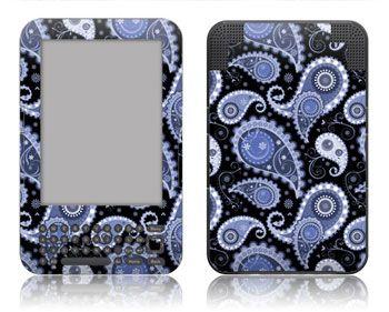 Kindle 3 Keyboard Skin Case Cover Decal