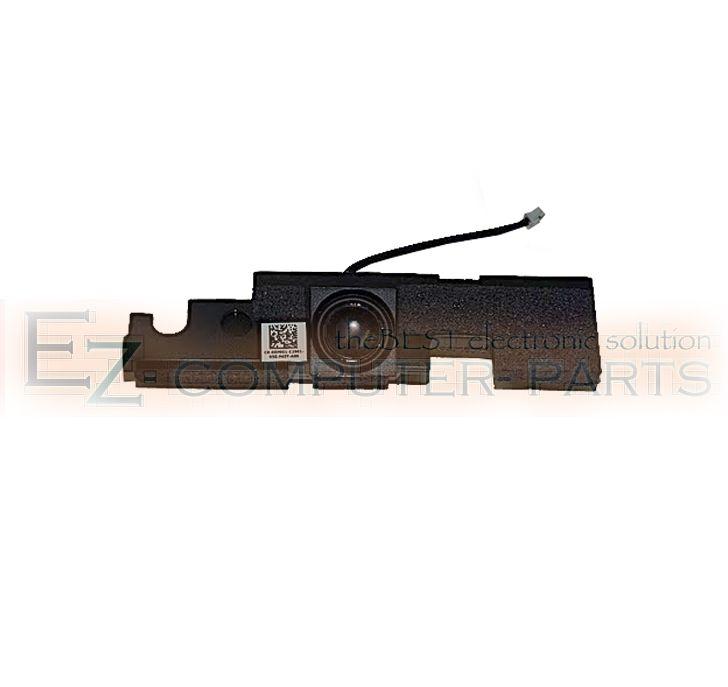Dell Latitude D620 D630 Laptop Speaker DF001 Grade A