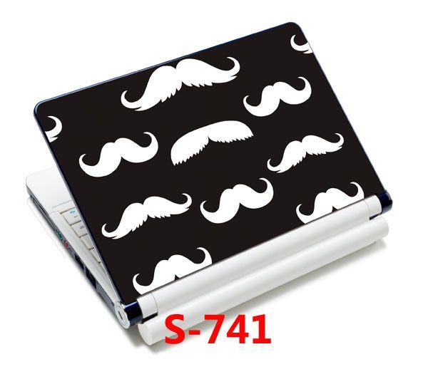 Lots Designs 13 13 3 14 14 1 15 6 Laptop Skin Notebook Sticker
