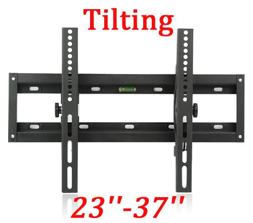 Ultra Slim LED TV Wall Mount Bracket Samsung 40 46 55