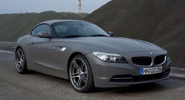 19 313 Style Wheels Rims Fit BMW E36 E46 E90 E91 E93 F30
