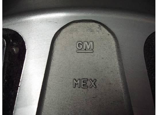 20 GMC Sierra Yukon Wheels Rims Tires 2011 2012 Chrome Denali SLT Sle