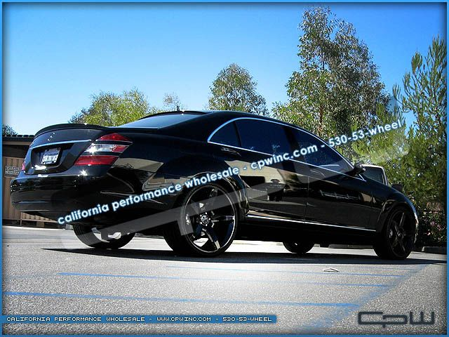 22 inch rims for mercedes s550 for 24 inch mercedes benz rims