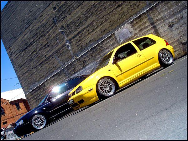 18 Miro 380 Hyper Silver Staggered Wheels Rims Fit Audi A3 A6 TT