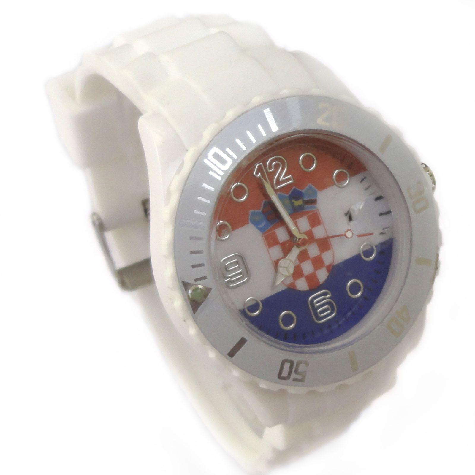 New 13 colors FASHION Silicone Quartz Wrist Quartz Watch Unisex With