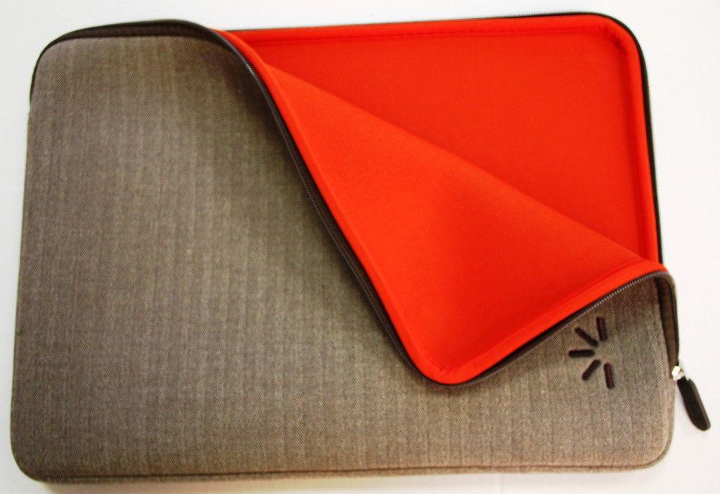 Case Logic Notebook Cover fuer Dell Latitude E6400 E6420 E5420 D630