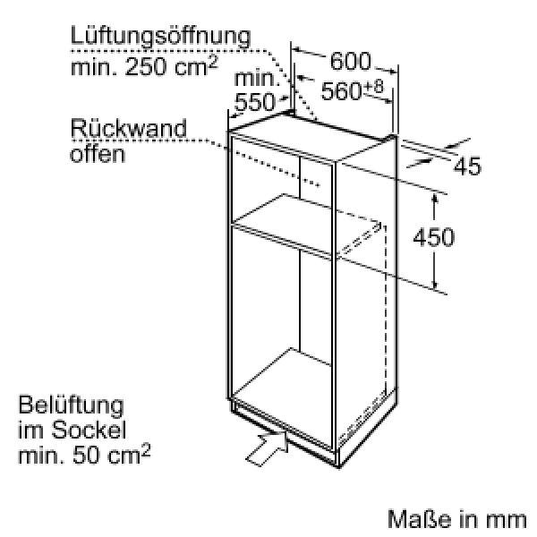 einbau mikrowelle siemens perfect backofen mikrowelle kombi einbau simple einbau mikrowelle mit. Black Bedroom Furniture Sets. Home Design Ideas