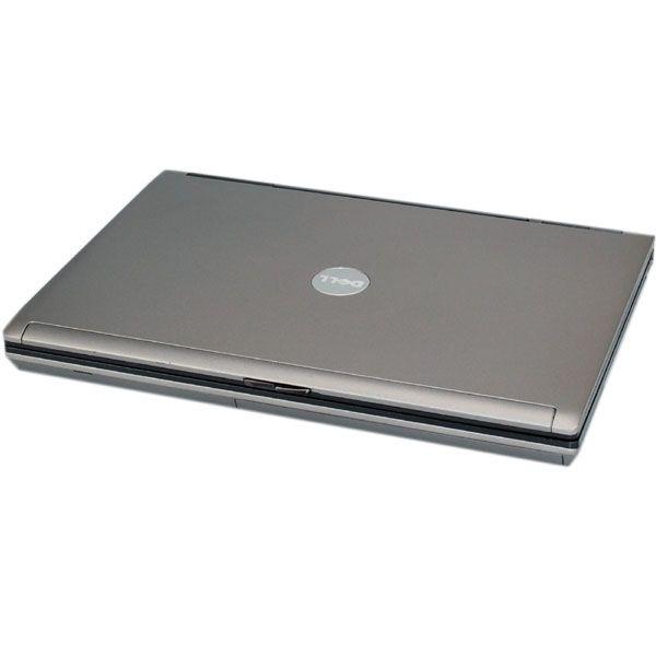DELL Latitude D630 Core 2 Duo T9500 2,6 GHz 2,0 GB WinXP Prof. Quadro
